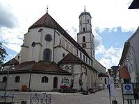 Biberach St. Martin 2.JPG