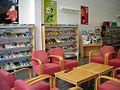 Biblioteca Comarcal de Móra d'Ebre.jpg