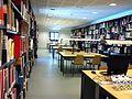Biblioteca Dhubdoc.JPG