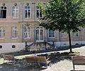 Bibliothèque du Musée international de la Réforme.jpg