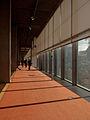 Bibliothèque nationale de France Site Tolbiac R0010948-94.jpg
