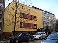 Bielsko-Biała, Towarzystwa Szkoły Ludowej 18 - fotopolska.eu (86608).jpg