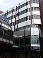 Bijenkorf in Utrecht.jpg