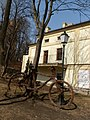 Bike - panoramio (2).jpg