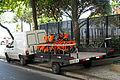 Bike Rio 01 2013 5436.JPG