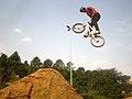 Biker 2 (1305661722).jpg