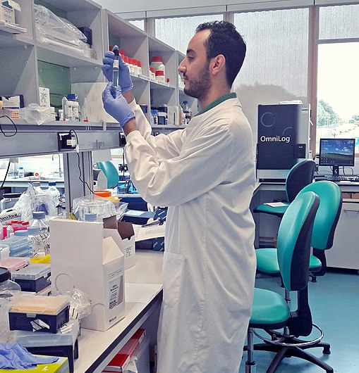 Bilal Djeghout Laboratory.jpg