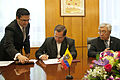 Bilateral con Kazajstán (9937737306).jpg