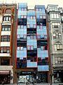 Bilbao - Calle Hurtado de Amézaga 07.jpg