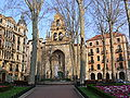 Bilbao San Vicente Mártir.jpg