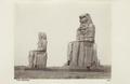 Bild från familjen von Hallwyls resa genom Egypten och Sudan, 5 november 1900 – 29 mars 1901 - Hallwylska museet - 91747.tif