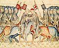 Bilderzyklus des Codex Balduini.jpg