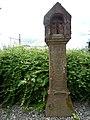 Bildstock Biberach(Baden) von 1783 DSCN2047.jpg