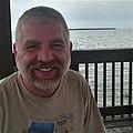 Bill Pirkle Key Largo 2016.jpg