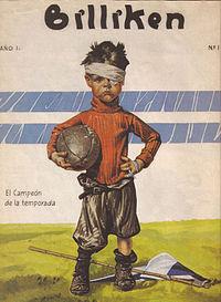 Billiken 001 1919.jpg