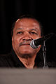 Billy Dee Williams (5777868461).jpg
