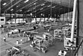 Bilstein 00577 Fairchild Metro and Merlin production line (mfr).jpg