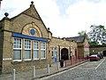 Bingley Railway Station.jpg