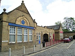 Bingley Railway Station.jpg