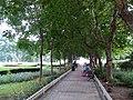 Binhu, Wuxi, Jiangsu, China - panoramio (244).jpg