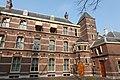 Binnenhof, The Hague (3) (47367814701).jpg