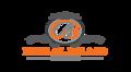 Bint Al Bilaad logo.png