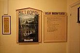 Fil:Biograf Metropol 01.jpg