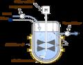 Bioreactor principle svgedit.png