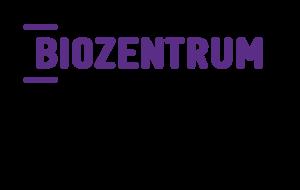 Biozentrum University of Basel - Logo of the Biozentrum University of Basel