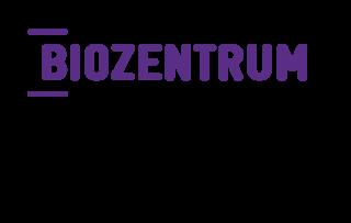 Biozentrum University of Basel Division of the University of Basel