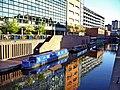 Birmingham Canal - panoramio (5).jpg