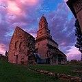 "Biserica ""Sf.Nicolae"".jpg"