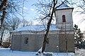Biserica Toma Cozma 03.JPG