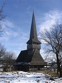 Biserica din Sanmihaiu Almasului.jpg
