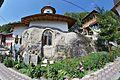Biserica rupestră de la Nămăiești 06.jpg