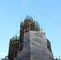Biserica sf nicolae Nou IMG 7042.JPG