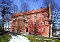 Bishop Rogge's residence Strängnäs Sweden 001.JPG
