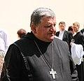 Biskupské svěcení Z. Wasserbauer 2018-05-19 Prokop Siostrzonek.jpg