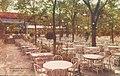 Bismarck Garden, Chicago, Illinois (NBY 417498).jpg