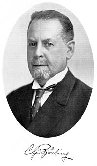 Björling, Carl - porträtt med signatur - AF.jpg