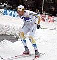 Björn Lind (SWE) 2007.jpg