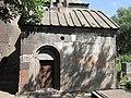 Bjno Monastery 066.jpg