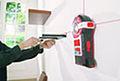 Black & Decker Laser-Sortiment.jpg