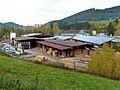 Black Forest- sawmill (10562039564).jpg