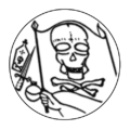 Black Hand, logo.png