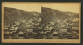 Black Hawk mining town near Central City, by Chamberlain, W. G. (William Gunnison).png