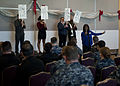 Black History Month ceremony 130215-N-FR671-022.jpg
