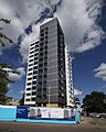 BlackbirdLeys EvenlodeTower west1.jpg