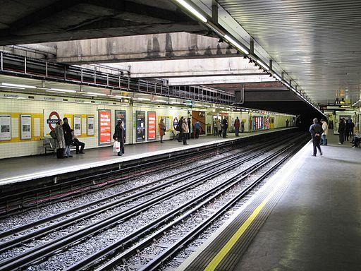 Blackfriars station (6960326529)