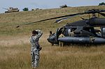Blackhawk landing 160730-Z-SJ786-002.jpg